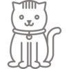 ico_gatto